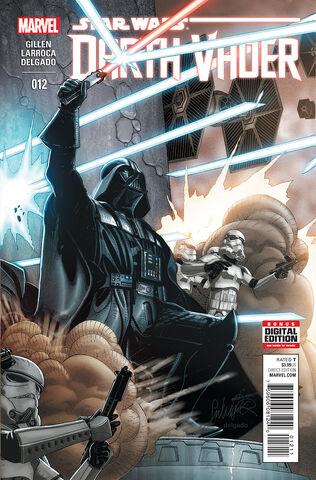 File:Darth Vader 12 final cover.jpg