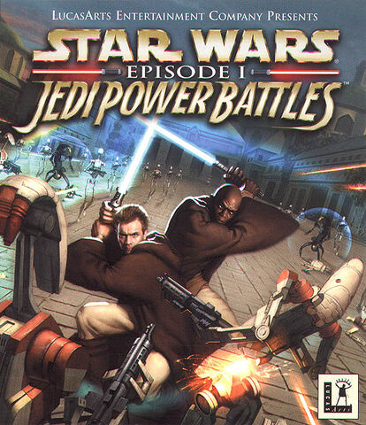 File:Jedipower.jpg