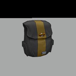 File:Uprising Icon Item Base M Backpack 00130 V.png