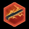 Uprising Icon Ultimate ShockStrikes 02.png