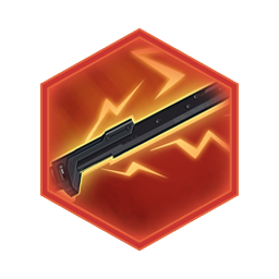 File:Uprising Icon Ultimate ShockStrikes 02.png