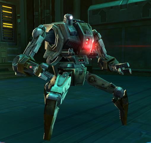 File:Annihilator X-12.png