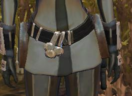 File:Gamorrean Frilled Leatheris belt.jpg