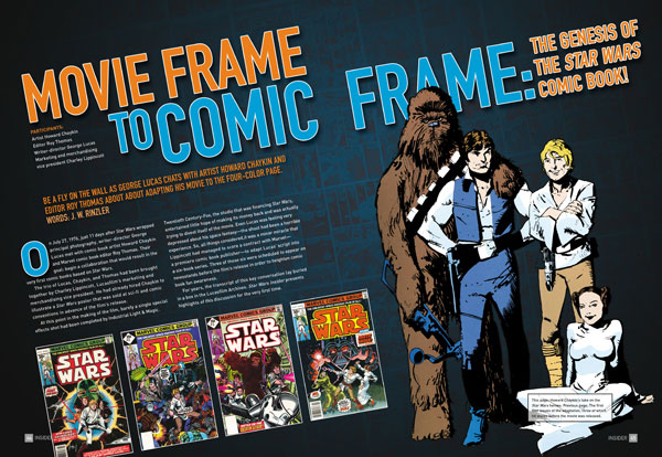 File:Movie Frame to Comic Frame.jpg