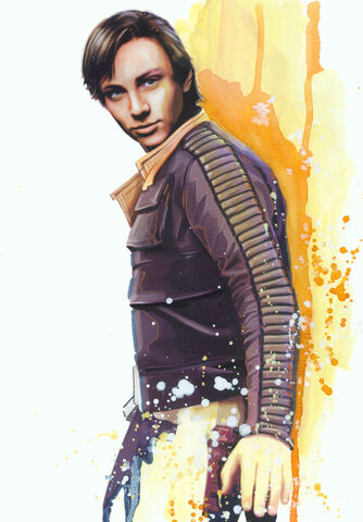 File:Anakin Solo by Brian Rood.jpg