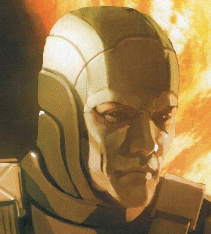 File:CyborgPilot.jpg