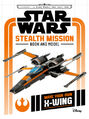Star Wars Stealth Mission.jpg