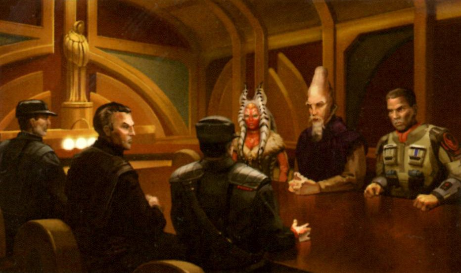 File:Alderaan peace talks JMGD.jpg