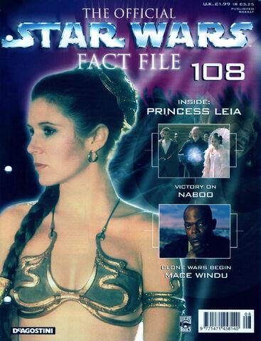 File:FF1 108 cover.jpg