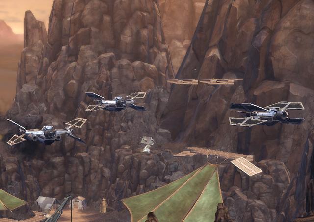 File:Hawk Squadron.png