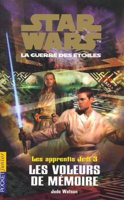 File:JediApprentice 3 Fr.jpg