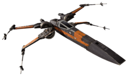 T70XWing-Fathead.png