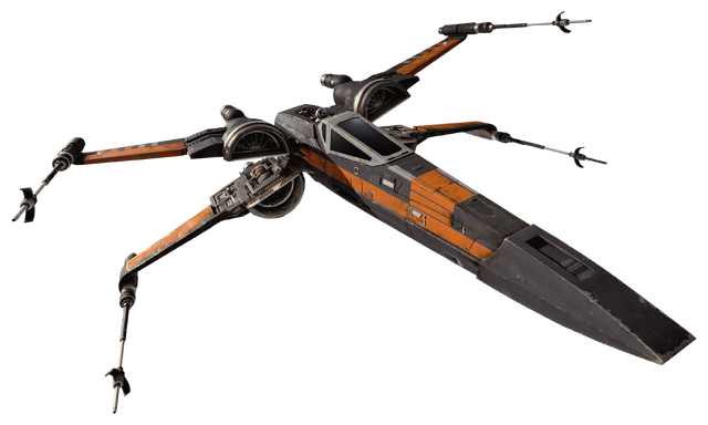 File:T70XWing-Fathead.png