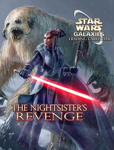 File:The Nightsister's Revenge.jpg