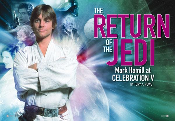 File:The Return of the Jedi.jpg