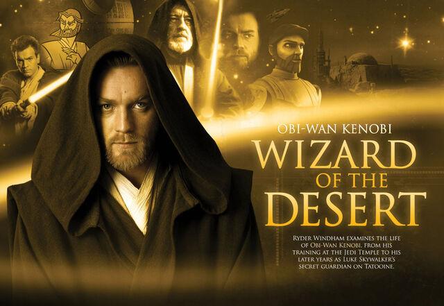 File:WizardOfTheDesert-SWI112.jpg