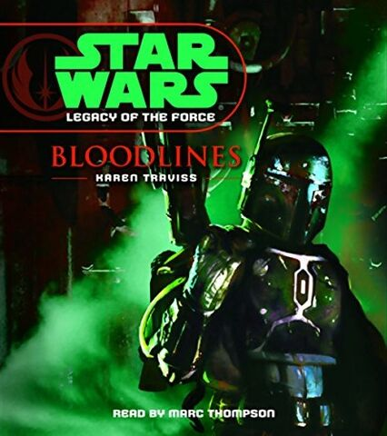 File:BloodlinesAudio.jpg
