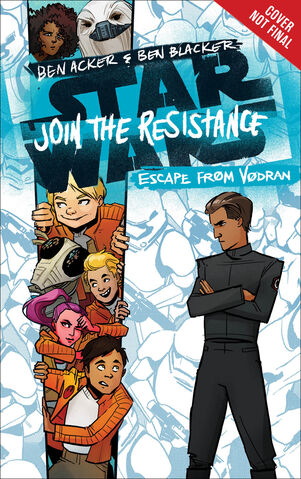 File:Join the Resistance 2 temp cover 2.jpg