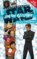 Join the Resistance 2 temp cover 2.jpg