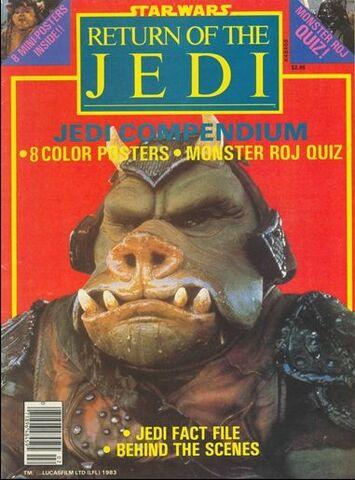 File:ROTJ-JediCompendium.jpg