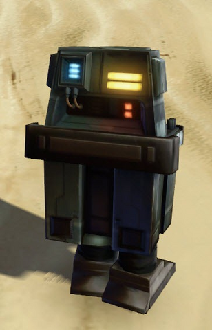 File:SP-R0 Power Droid.png