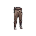 Uprising Icon Item Base F Lowerbody 00052 C.png