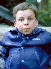 warwick davis interview
