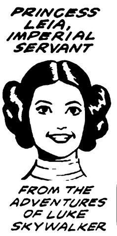 File:Leia Imperial Servant title.jpg