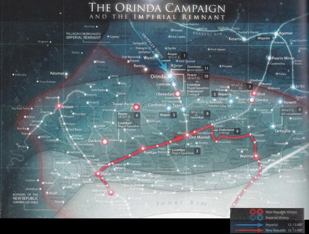File:Orinda Campaign.png