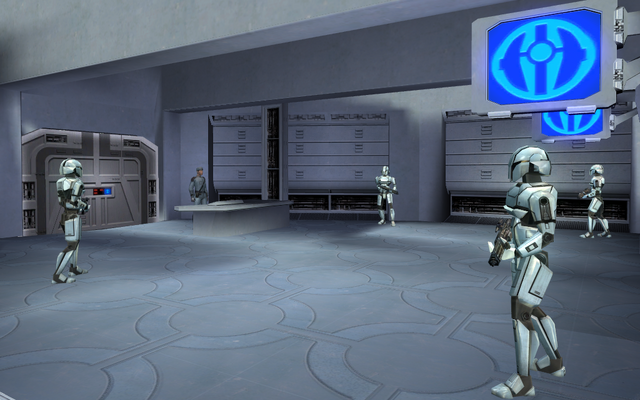 File:Manaan's Sith Embassy.png