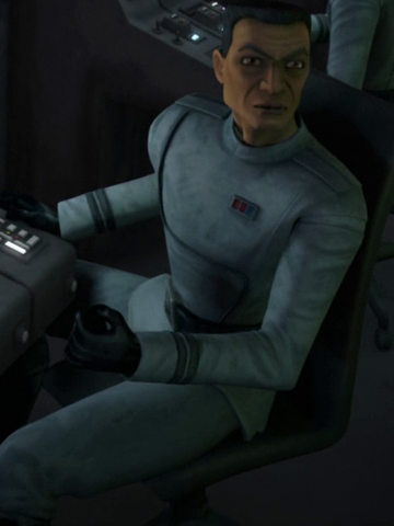 File:Quell naval officer.png