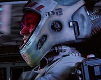 RedTwo Endor