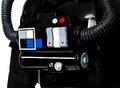 TIE pilot control box.png
