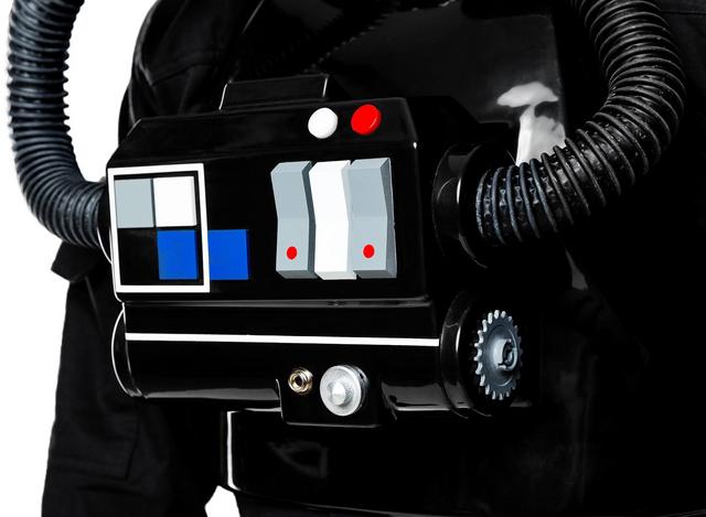 File:TIE pilot control box.png