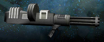File:Chaingun-BFRS.jpg
