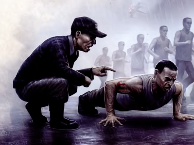 File:Drill Instructor LBE.png