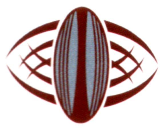 File:Duwani Mechanical Products Logo.jpg