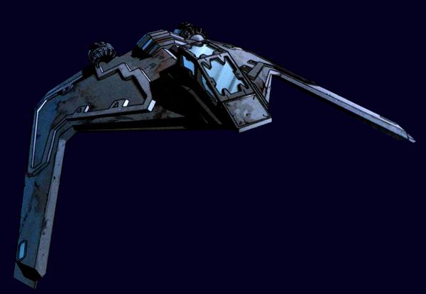 File:Fury starfighter.jpg