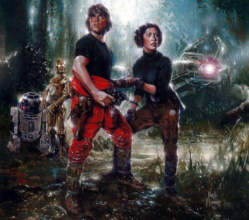 Fil:Luke-Leia.jpg