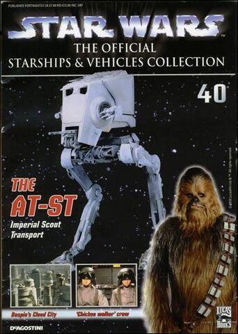 File:StarWarsStarshipsVehicles40.jpg
