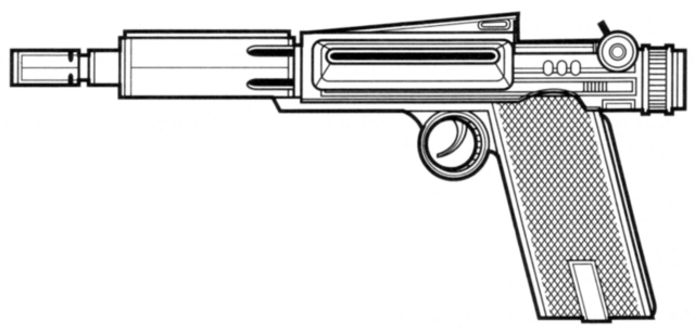 File:Striker projectile pistol.png