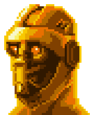 File:Unidentified IG-100 MagnaGuard Gold-SW Ep III RotS video game.png