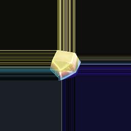 File:Uprising UI Prop Crystal Balanced 01.png