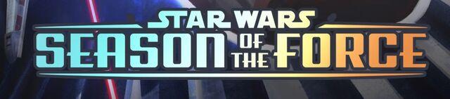 File:Season of the Force logo.jpg