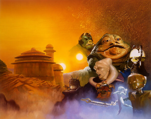 File:Tales from Jabbas Palace art.jpg
