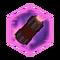 Uprising Icon Location IncendiaryGrenade 03