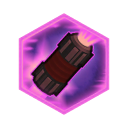 File:Uprising Icon Location IncendiaryGrenade 03.png