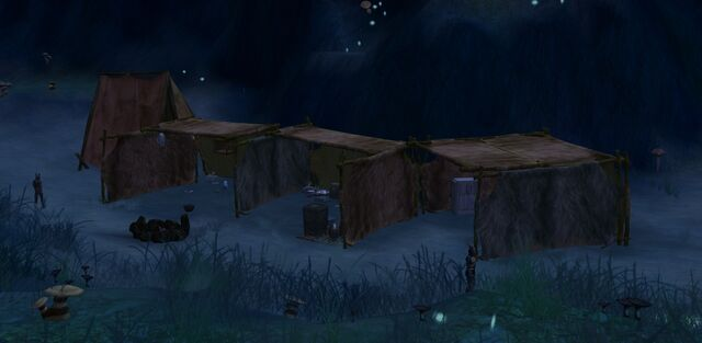 File:Gotal hunter camp.jpg