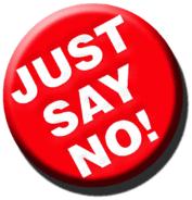 File:Just say no.png