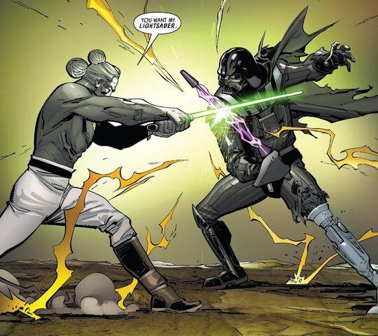 File:Kirak Vader duel.jpg